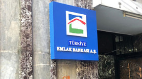 Emlak Bankası işlemleri 21 Mart'ta başlıyor!