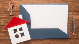 Üniversiteye yakın evlerde kiralar ne kadar?