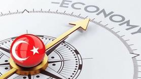 Ekonomi 2019 yılında ne kadar küçülecek?