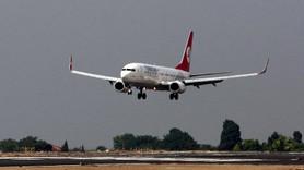 THY'den büyük taşınma için yolculara uyarı