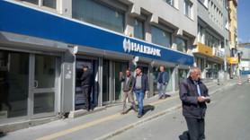 Halkbank'tan yüzde 0.99'la konut kredisi