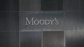 Moody's'ten 3 kamu bankası ile ilgili açıklama