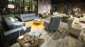 Yabancıların konut alımı mobilya sektörüne yaradı