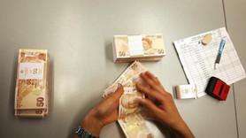Türk bankalarına TL için talimat gitti iddiası