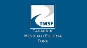 TMSF'den Uzan Grubu açıklaması