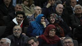 Emekliler için 388 lira taksitle konut fırsatı
