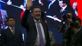 Gökçek'ten Ankara'nın kaybedilişine ilk yorum!