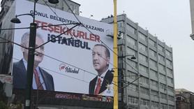 AK Parti kulis: İstanbul'u kazanmak çok zor