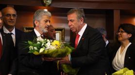 Mansur Yavaş Ankara'yı ne kadar borçla devraldı?