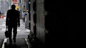 İşsizlik son 10 yılın en yüksek seviyesine çıktı
