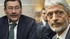 Gökçek belediye zararı için Tuna'yı suçladı