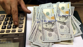 Dolar/TL yeni haftaya da yükselişle başladı