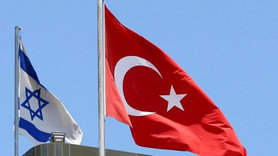 İsrail'in en eski şirketi Türkiye'ye taşınıyor