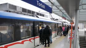 İzmir'de indirimli ulaşım başladı
