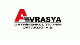 Avrasya GYO'da üst düzey istifa