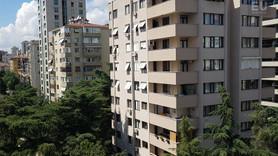 Beşiktaş ve Kadıköy'de ev almak için fırsat!