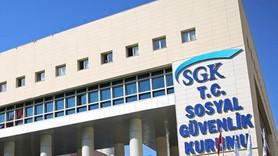 SGK Avrupa'yı inceliyor, reform yolda