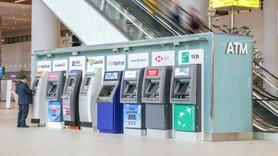 9 banka birden konut kredi faizlerini yükseltti