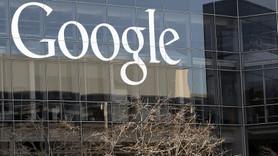 Google konut sektörüne iddialı giriş yaptı!