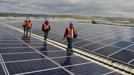 Yenilenebilir enerjide istihdam 11 milyonu buldu
