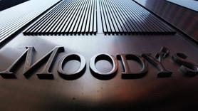 Moody's'ten 'İslami finans' açıklaması