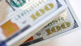 İslami finansın büyüklüğü 3 trilyon dolar oldu