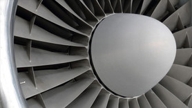 Rolls-Royce, Siemens'in uçak bölümünü aldı