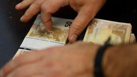 Avrupa borsalarında ABD ve İran gerilimi etkisi