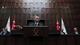 Erdoğan'dan İmamoğlu'na ikinci tebrik