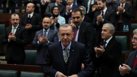 İstanbul gitti, kabine revizyonu gündemde mi?