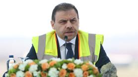 TMSF Başkanı Gülal'dan inşaat sektörü itirafı