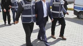 İstanbul'da Neo İnşaat'a polis operasyonu!