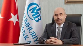 Merkez'in yeni başkanı yol haritasını verdi