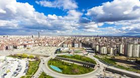 İşte Türkiye'nin yaşamak için en iyi 25 şehri