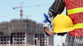 Faizlerdeki indirim inşaatçıya mı yarayacak?