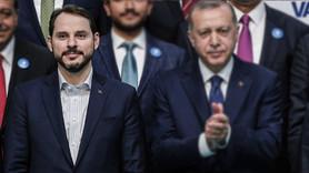 Erdoğan, Albayrak'a kabinede yer verecek mi?