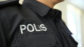 Torbacıyı vuran polise 16 bin TL ceza