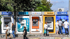 Konut kredisi için özel bankalar da devrede
