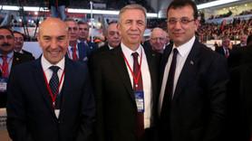 Sıra İstanbul, Ankara ve İzmir'e mi geliyor?