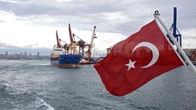 Türkiye ekonomisi ne kadar küçüldü?