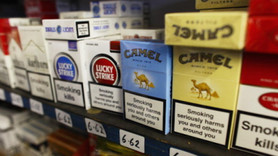 Sigara devi 2 bin 300 kişiyi işten çıkaracak