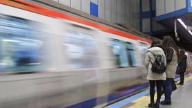 İstanbul'da Anadolu Yakası'na yeni metro!