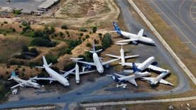 Atatürk Havalimanı'na talip oldular!