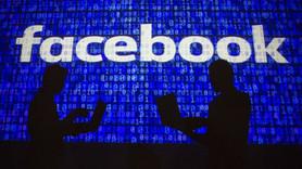 Facebook 'zihin okuma' yapan şirketi satın aldı