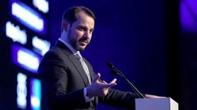 Türkiye yatırımcılar için halen güvenli liman