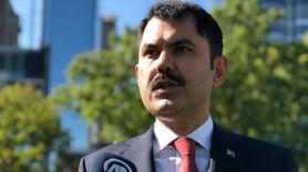 'Bodrum'da kaçak ne varsa yıkılıacak'
