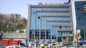 Fitch'e göre Türkiye'nin en kırılganı Halkbank