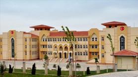 TOKİ'nin eğitim binası karnesi açıklandı!