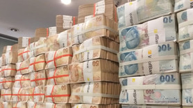 Yüksek faizle kredi alanlar için müjdeli haber