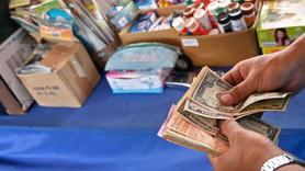 Venezüella'da asgari ücrete yüzde 375 zam